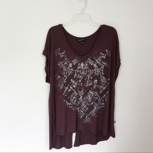 Rock and Republic Blouse